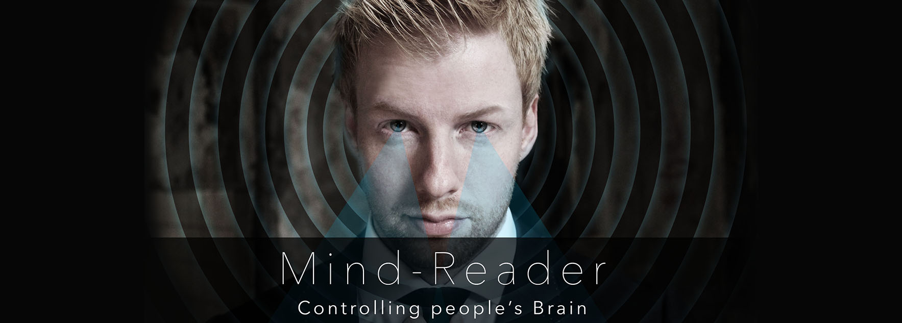 https://goochelaar-steve.nl/wp-content/uploads/2017/10/Mindreader-controlling-peoples-brain.jpg